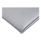 Best Welds Roll Goods, 38 in x 50 yd, Satin Weave Fiberglass, Red, 50 RL, #RG1700RS38