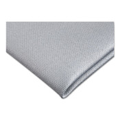 Best Welds Roll Goods, 60 in x 50 yd, Satin Weave Fiberglass, Red, 17 oz, 50 RL, #RG1700RS60