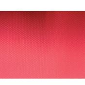 Best Welds Roll Goods, 40 in X 50 yd, Fiberglass, White, 50 RL, #RG2523RA40
