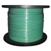 Best Welds Single Line Welding Hoses, 3/8 in, 700 ft, Oxygen & Acetylene, Green, 700 FT, #712138200DAA