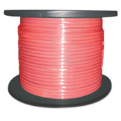 Best Welds Single Line Welding Hoses, 3/8 in, 700 ft, All Fuel Gases, Red, 700 FT