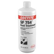 Loctite Coatings, 1 BTL
