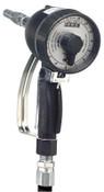 "Lincoln Industrial Mechanical Lube Meters, 16 qt, 1,000 psi, 1/2"" NPT(F), Cntdown, Oils/ATF/Antifrz, 1 EA, #3866"