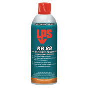 ITW Pro Brands KB88 The Ultimate Penetrants, 13 oz, Aerosol Can, 12 CN, #2316