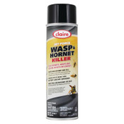 Aervoe Industries Jet Force Wasp and Hornet Killers, 20 oz Aerosol Can, 12 CA, #863