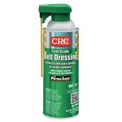 CRC Belt Dressing Lubricants, 10 oz Aerosol Can, 12 CAN, #3065