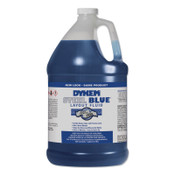 ITW Pro Brands Layout Fluids, 1 gal Bottle, Blue, 4 GA, #80700