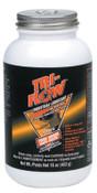 Krylon Industrial Food Grade Anti-Seize, 9 oz Jar, 12 EA, #TF230151