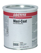 Loctite Coatings, 1 GAL