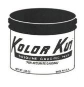 Kolor Kut Liquid Finding Paste, 2 1/4 oz Jar, 12 JAR, #KK02