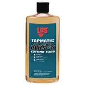 ITW Pro Brands Tapmatic Dual Action Plus #2 Cutting Fluids, 16 oz, Bottle, 12 CAN, #40220