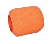 Magnolia Brush Heavy Duty Paint Roller Covers, 4 in, 3/8 in Nap, Synthetic Fiber, 1 EA
