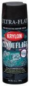 Krylon Industrial Sprayon LU™210 Food Grade Silicone Lubricant, 10 oz, Aerosol Can, 12 CN, #SC0210000