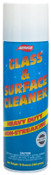 Aervoe Industries Glass & Surface Cleaners, 19 oz Aerosol Can, 12 CS, #860