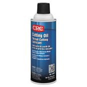 CRC Cutting Oils, Aerosol Can, 16 oz, 12 CAN, #14050