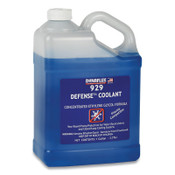Dynaflux Defense Concentrates, 1 gal Jug, 1 GL, #DF9291