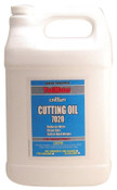 Aervoe Industries Cutting Oils, 1 gal, Bottle, 2 GAL, #7020G