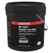 Loctite Wearing Compounds, 1 KIT