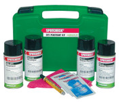 Magnaflux Spotcheck Penetrant Inspection Kit, SK-416, 1 KIT, #1597048