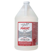 Tap Magic Aluminum, 1 gal, Can, 2 GAL, #20128A