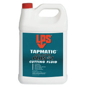 ITW Pro Brands Tapmatic Dual Action Plus #2 Cutting Fluids, 1 gal, Container, 4 GAL, #40230