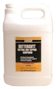 Aervoe Industries Buttercut Cutting/Tapping Compounds, 1 gal, Bottle, 2 GAL, #5041