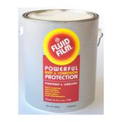 Eureka Chemical Fluid Film Penetrant and Lubricants, 5 gal Pail, 1 EA, #NAS5