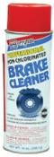 Berryman Non-Chlorinated Brake Cleaner, 19 oz Aerosol Can, 12 CN, #2421