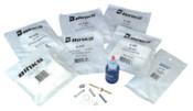 Binks Gun Repair Kits, For Model 550 and 560 Gun, 1 KIT