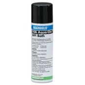 Magnaflux Magnaglo Aqua-Glo 14A Wet Method Fluorescent Premix/Water, 12oz Aerosol, 12 CAN