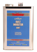 Aervoe Industries Rust Inhibitor, 1 Gallon Can, 2 GAL, #6007G