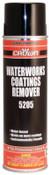Aervoe Industries Waterworks Coatings Removers, 14 oz Aerosol Can, 12 EA, #5205