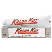 Kolor Kut Modified Water Finding Pastes, 2.5 oz Tube, 1 TUBE