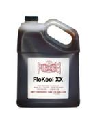 Lubriplate Flokool XX Cutting Oils, 1 gal, Jug, 4 CS