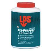 ITW Pro Brands All-Purpose Anti-Seize Lubricants, 1/2 lb, 12 BO, #4108