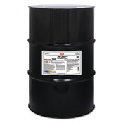 CRC SP-400 Corrosion Inhibitor, 55 Gallon Drum, 55 DRM, #3288