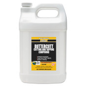 Aervoe Industries Buttercut Cutting/Tapping Compounds, 5 gal, 5 PAL, #5041F