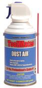 Aervoe Industries DUSTAIR, 10 oz Aerosol Can, 6 CA, #420