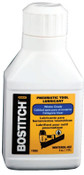 Bostitch Industrial Cold Weather Pneumatic Tool Lubricants, 4 oz, Bottle, 12 BO, #WINTEROIL4OZ