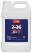 CRC 2-26 Multi-Purpose Precision Lubricants, 1 gal, Pail, 4 CS, #2006