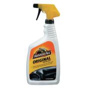Clorox Original Protectant, 6/28oz Spray Bottles, 1 CA, #ARM10228CT