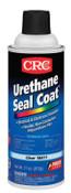 CRC 16-OZ. AEROSOL CLEAR URE, 12 CAN