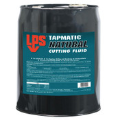ITW Pro Brands Tapmatic Natural Cutting Fluids, 5 gal, Pail, 5 PAL, #44240