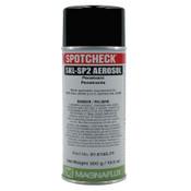 Magnaflux Spotcheck SKL-SP2 Solvent Removable Penetrant, 5 Gallon, 1 EA, #1515540