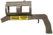 Rust-Oleum Industrial Marking Pistols, 1 EA, #210188