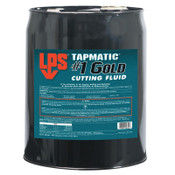 ITW Pro Brands Tapmatic #1 Gold Cutting Fluids, 5 gal, Pail, 5 PAL, #40340