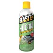 Blaster Silicone Lube, 11 oz Aerosol Can, 12 CN, #16SL