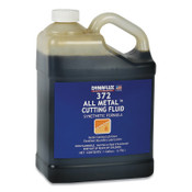 Dynaflux All Metal™ Synthetic Cutting Fluids, 1 gal, Pour Bottle, 1 CA, #3724X1
