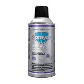 Krylon Industrial WL 744 and WL 745 Welding Defect Detection Systems, 9 oz Aerosol Can, Penetrant, 12 CAN, #SC0744000