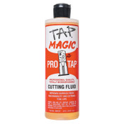 Tap Magic ProTap, 16 oz, Can w/Spout, 12 CN, #30016P